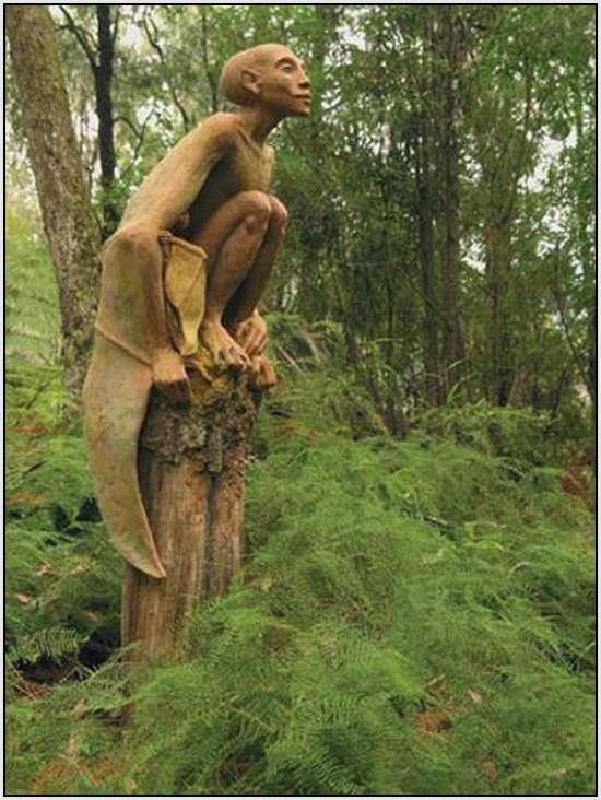 Creative-Sculptures-by-Bruno-Torfs-9