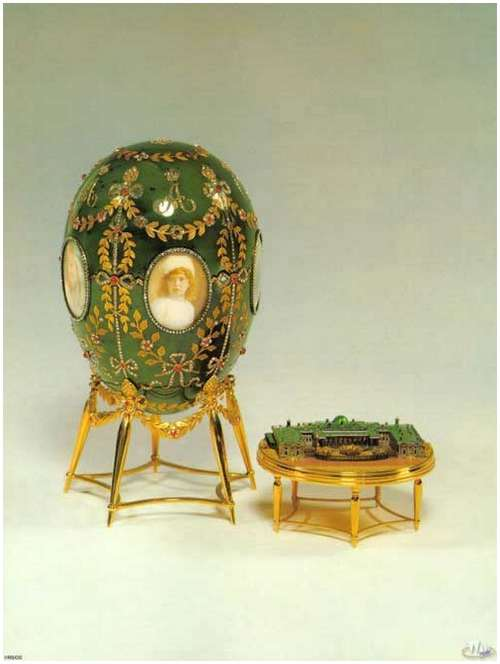 Jeweled-Eggs-by-Faberges-Exquisite-11