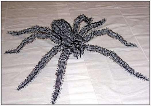 Lego-Spider-4