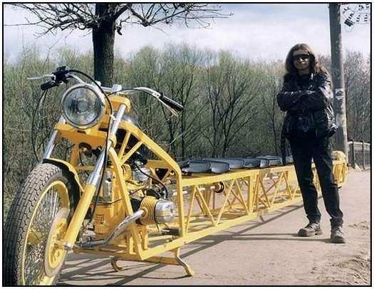 Longest-Bike/Longest-Bike-1