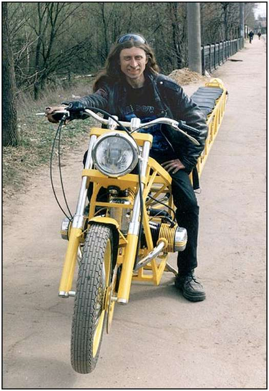 Longest-Bike-2