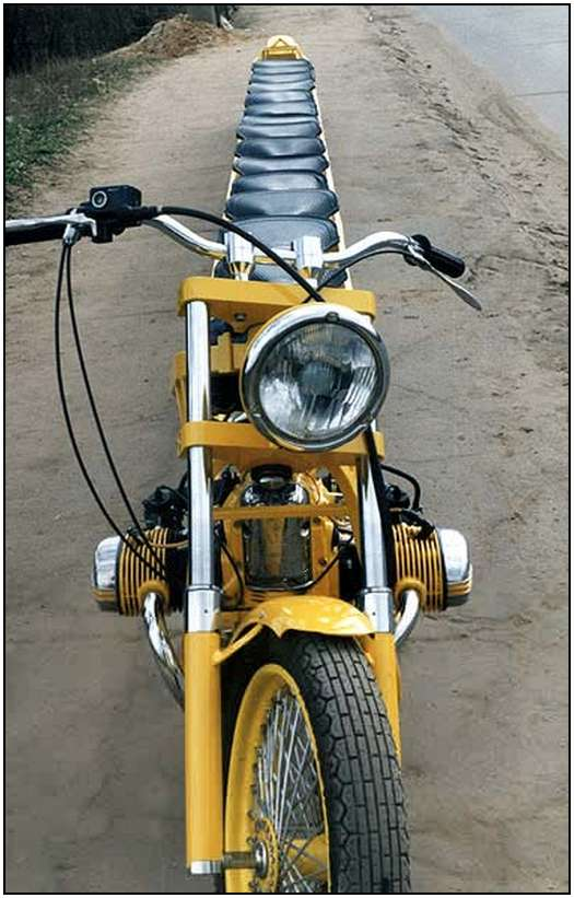 Longest-Bike-6