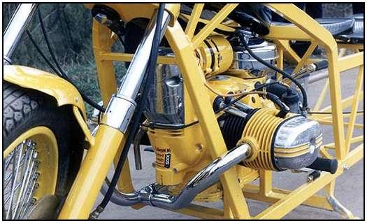 Longest-Bike-7