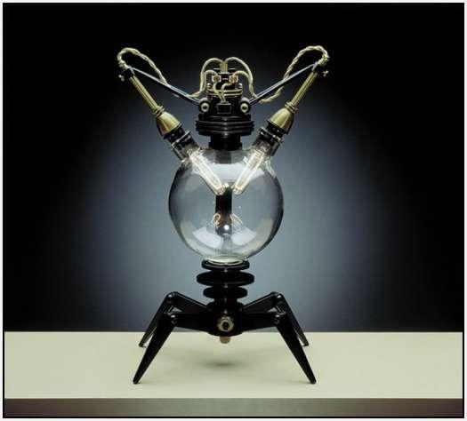 Machine-Light-Designed-by-Frank-Buchwald-4