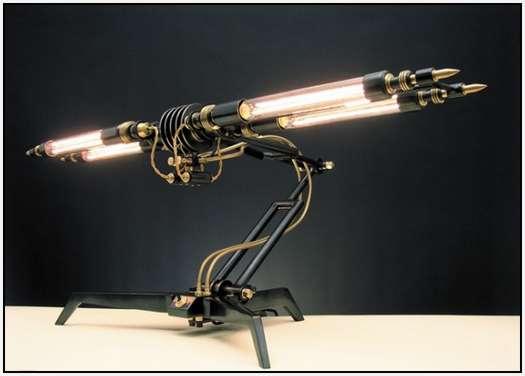 Machine-Light-Designed-by-Frank-Buchwald-7