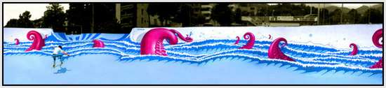 Octopus-Skate-Pool-Art-13