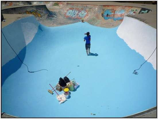 Octopus-Skate-Pool-Art-2