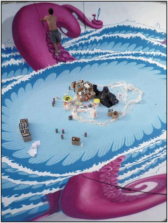 Octopus-Skate-Pool-Art-8