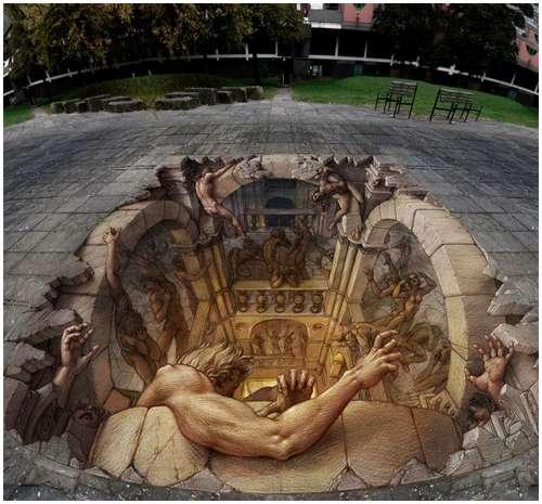 Street-Illusions-11