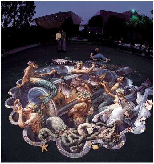 Street-Illusions-6