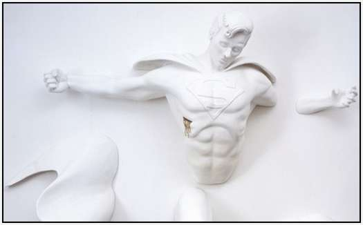 The-Sculptures-Of-Superheroes-1