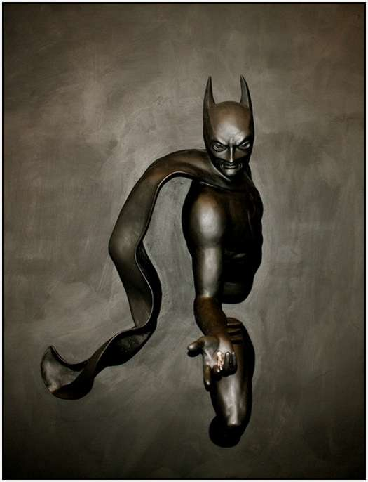 The-Sculptures-Of-Superheroes-10
