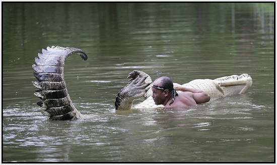 The-Real-Crocodile-Dundee-3