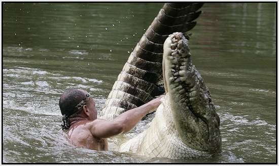 The-Real-Crocodile-Dundee-4