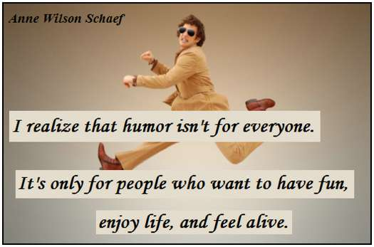 best funny quotes. funny-quotes-11. I realize that humor isn't for everyone.