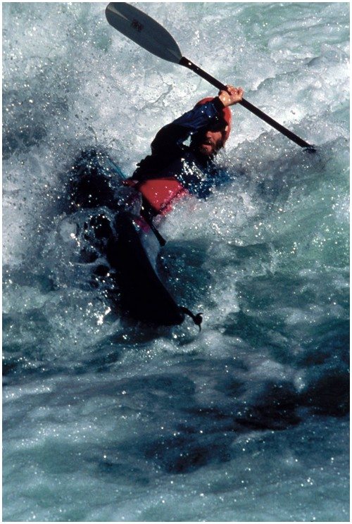Whitewater-Kayaking-2
