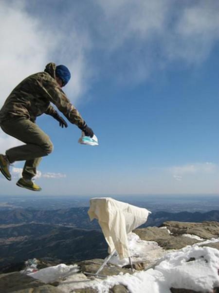 Extreme-Ironing-sport2