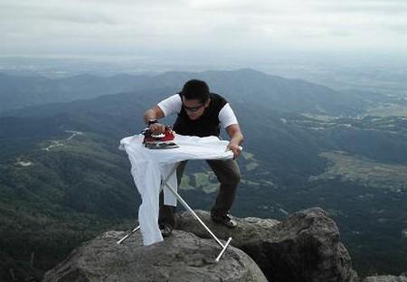Extreme-Ironing-sport5