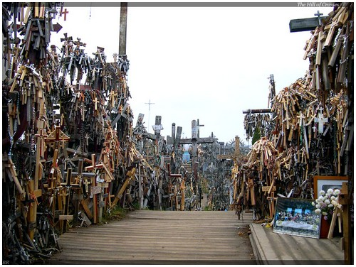 Hill-of-Crosses-3