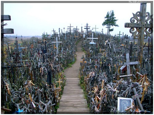 Hill-of-Crosses-7