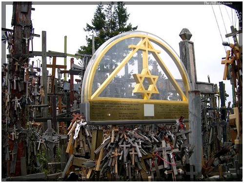 Hill-of-Crosses-8