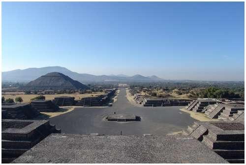 Teotihuacan-2