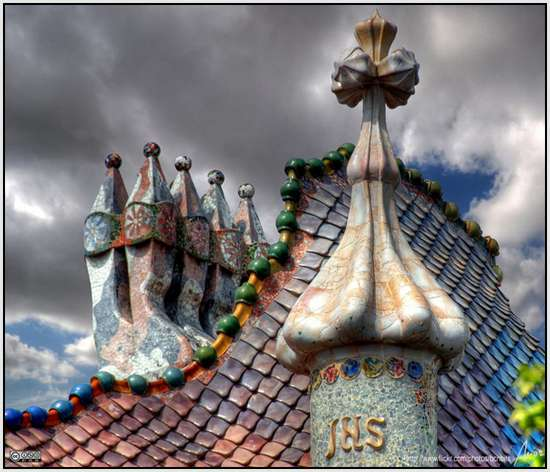 The-House-of-Bones-Casa-Batllo-1
