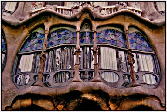 The-House-of-Bones-Casa-Batllo-10