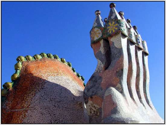 The-House-of-Bones-Casa-Batllo-11
