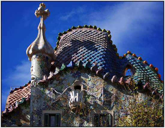 The-House-of-Bones-Casa-Batllo-4