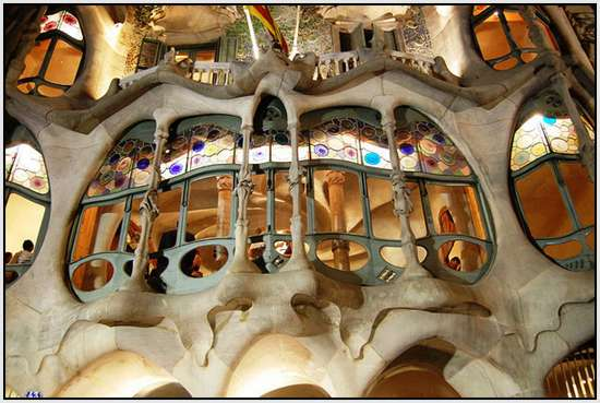 The-House-of-Bones-Casa-Batllo-5