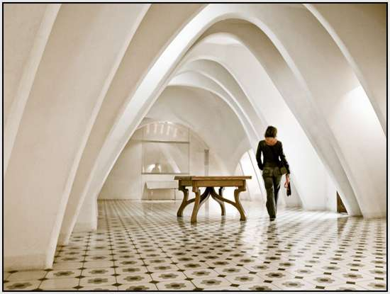 The-House-of-Bones-Casa-Batllo-7