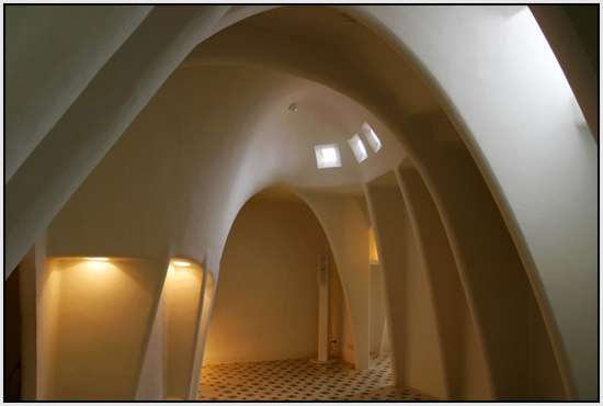 The-House-of-Bones-Casa-Batllo-8
