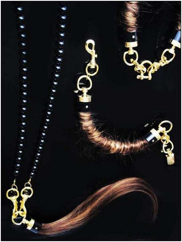 Weird-Hair-Jewelry-2