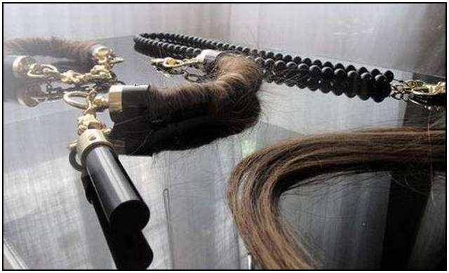 Weird-Hair-Jewelry-5