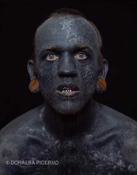 Amazung-man-most-tattoo-of-the-world2