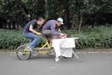 Extreme-Ironing-sport