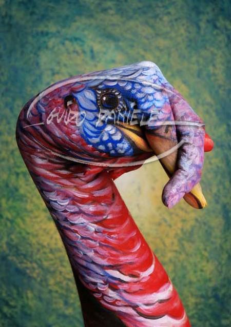 Body-painting-3