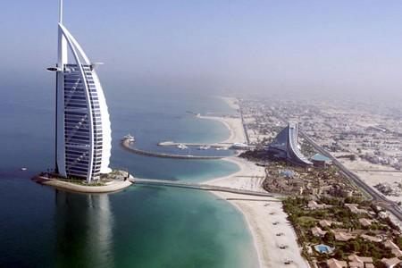 Burj-Al-Arab-Hotel-Dubai1