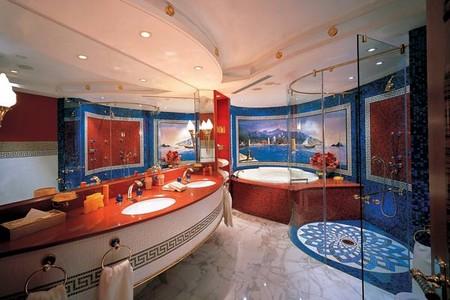 Burj-Al-Arab-Hotel-Dubai2