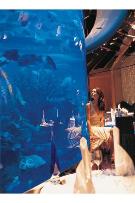 Burj-Al-Arab-Hotel-Dubai3