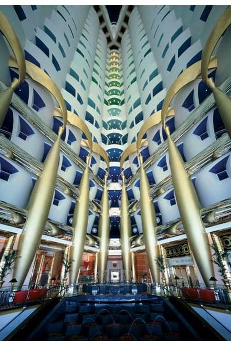 Burj-Al-Arab-Hotel-Dubai-6
