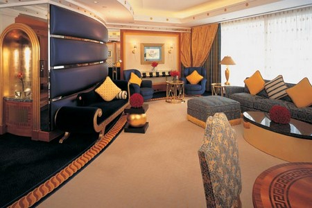Burj-Al-Arab-Hotel-Dubai-7
