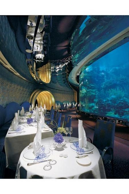 Burj-Al-Arab-Hotel-Dubai-12