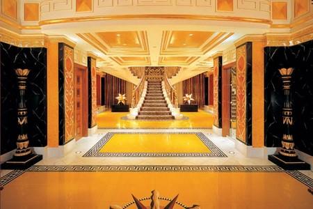 Burj-Al-Arab-Hotel-Dubai-13