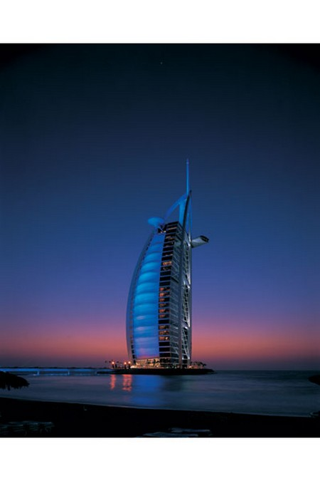 Burj-Al-Arab-Hotel-Dubai-14