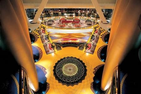 Burj-Al-Arab-Hotel-Dubai-15