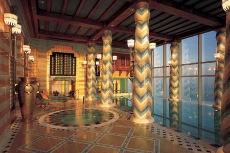 Burj-Al-Arab-Hotel-Dubai-16