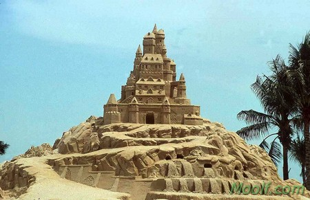 sand-sculpture-1