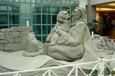 sand-sculpture-2